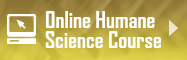 Online Humane Science Course